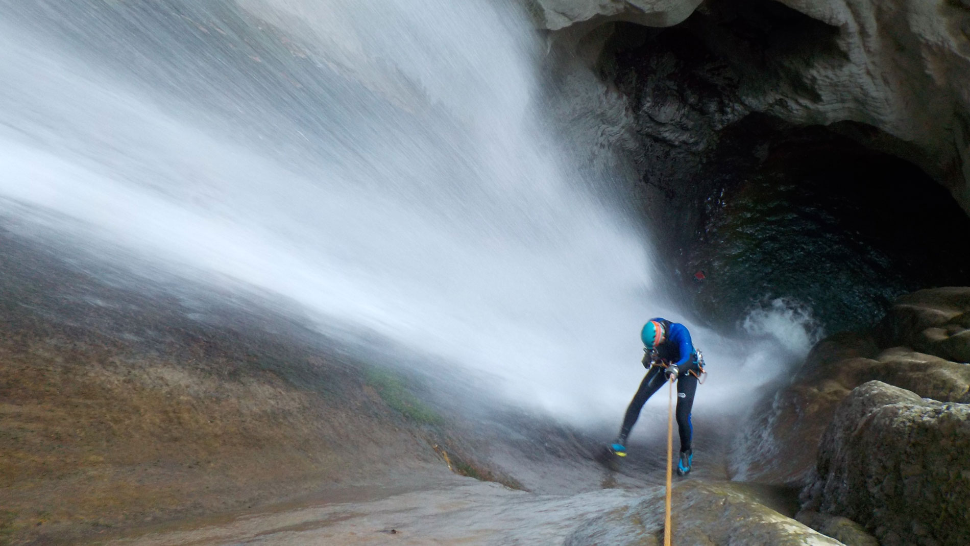 canyoning-angon-bauge-aventure-1