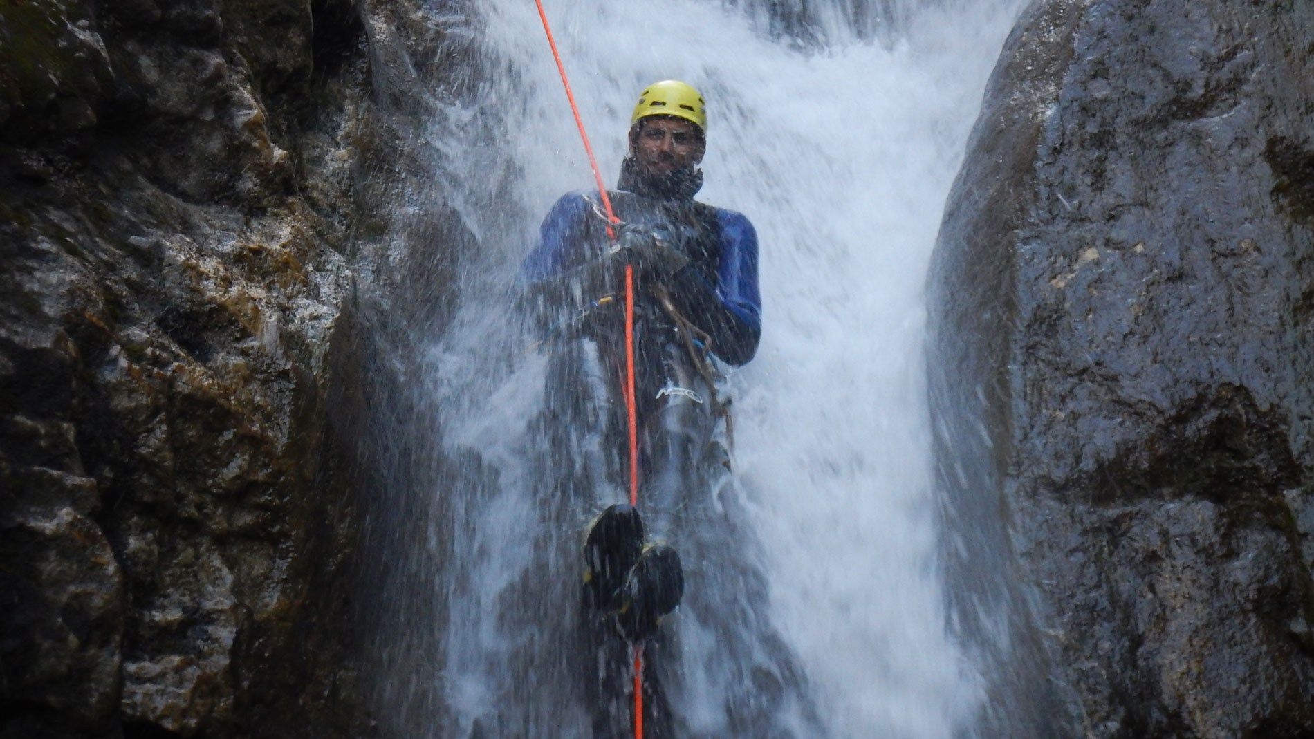canyoning-versoud-vercors-famille-2