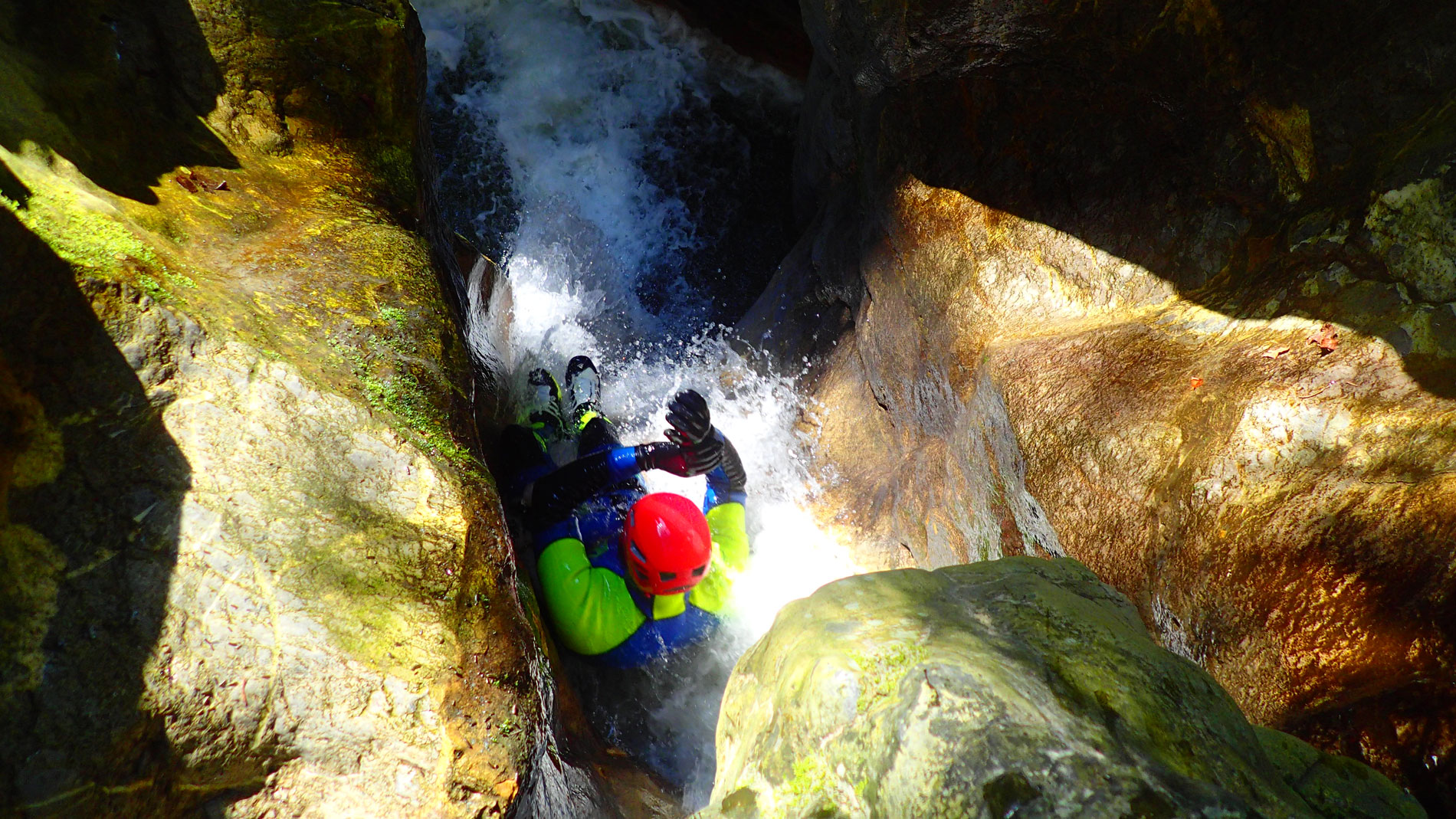 canyoning-angon-bauge-aventure-2