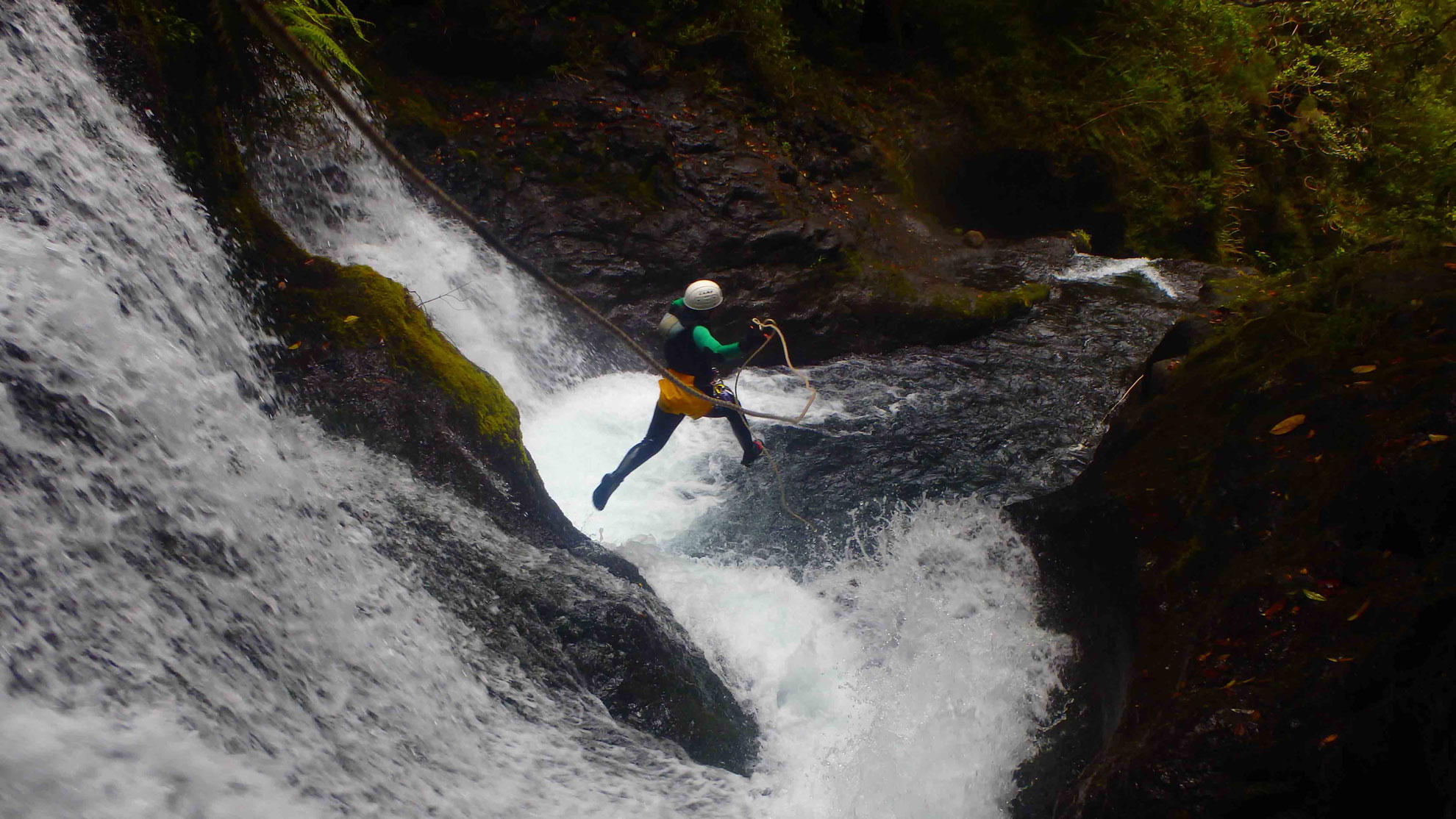 canyoning-ecouges-vercors-stage-formation-profesionnelle-3-web