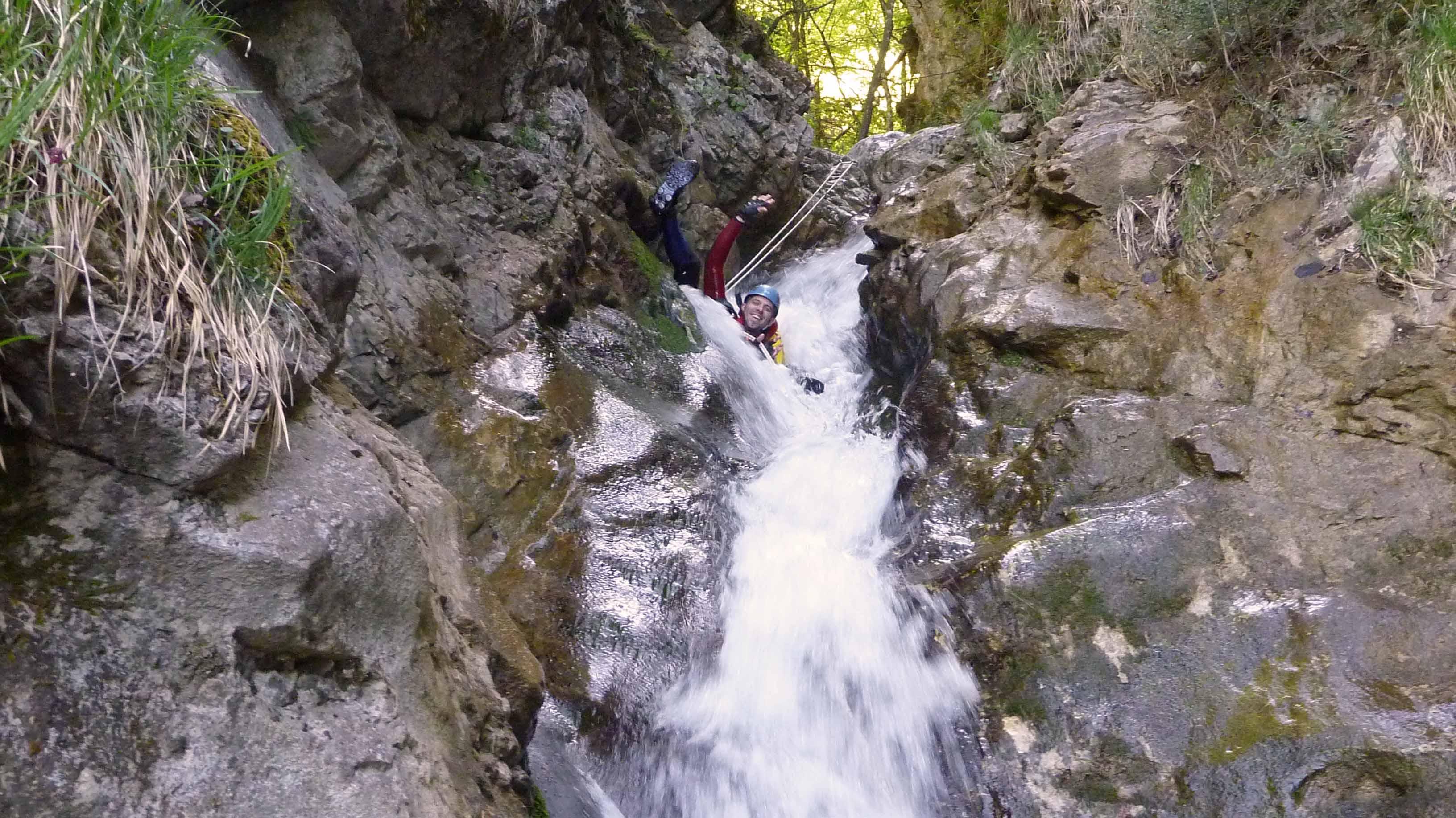 canyoning-pissarde-vercors-aventure-1