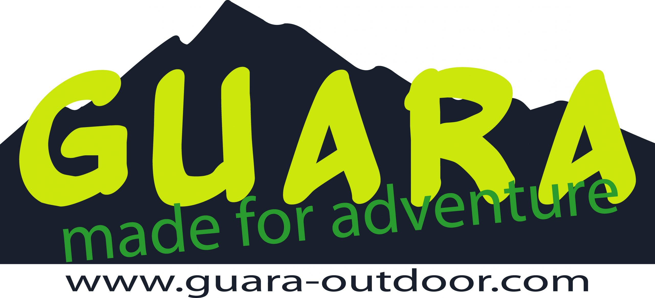 logo-guara-outdoor